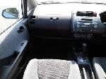 Used 2001 HONDA FIT BF126805 for Sale Image 22