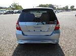 Used 2001 HONDA FIT BF126805 for Sale Image 4