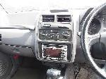 Used 1996 MITSUBISHI PAJERO MINI BF127610 for Sale Image 24