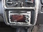 Used 1996 MITSUBISHI PAJERO MINI BF127610 for Sale Image 26