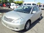 Used 2004 TOYOTA ALLION BF128353 for Sale Image 1