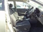 Used 2004 TOYOTA ALLION BF128353 for Sale Image 17