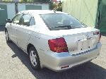Used 2004 TOYOTA ALLION BF128353 for Sale Image