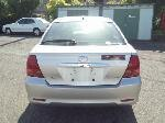 Used 2004 TOYOTA ALLION BF128353 for Sale Image 4