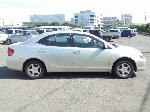 Used 2004 TOYOTA ALLION BF128353 for Sale Image 6