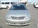 Used 2004 TOYOTA ALLION BF128353 for Sale Image 8