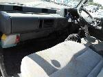 Used 2004 NISSAN ATLAS BF128822 for Sale Image 22