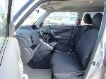 Used 2008 TOYOTA COROLLA RUMION BF132114 for Sale Image
