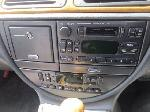 Used 2000 JAGUAR S-TYPE BF132328 for Sale Image 24