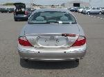 Used 2000 JAGUAR S-TYPE BF132328 for Sale Image 4