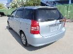 Used 2003 TOYOTA WISH BF132557 for Sale Image 3