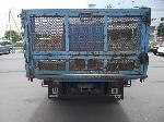 Used 1980 ISUZU ELF TRUCK BF132970 for Sale Image 4