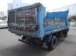 Used 1980 ISUZU ELF TRUCK BF132970 for Sale Image 5