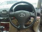 Used 2003 TOYOTA PREMIO BF133571 for Sale Image 21