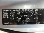 Used 2008 TOYOTA NOAH BF135160 for Sale Image 28