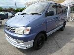 Used 1996 TOYOTA TOWNACE NOAH BF137145 for Sale for Sale
