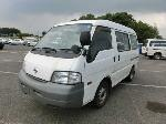 Used 2006 NISSAN VANETTE VAN BF137362 for Sale for Sale