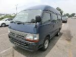 Used 2003 TOYOTA HIACE VAN BF137363 for Sale for Sale