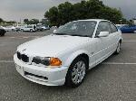 Used 2002 BMW 3 SERIES BF137406 for Sale for Sale