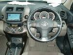 Used 2007 TOYOTA VANGUARD BF140725 for Sale Image
