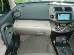 Used 2007 TOYOTA VANGUARD BF140725 for Sale Image 22