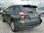 Used 2007 TOYOTA VANGUARD BF140725 for Sale Image 3