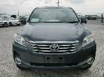 Used 2007 TOYOTA VANGUARD BF140725 for Sale Image 8