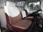 Used 1983 TOYOTA COASTER BF151159 for Sale Image 17