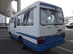 Used 1983 TOYOTA COASTER BF151159 for Sale Image 3