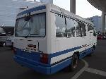 Used 1983 TOYOTA COASTER BF151159 for Sale Image 5