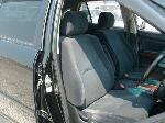 Used 2005 TOYOTA HARRIER BF151524 for Sale Image 17