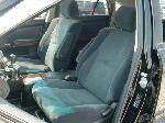 Used 2005 TOYOTA HARRIER BF151524 for Sale Image 18