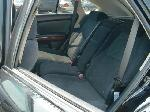 Used 2005 TOYOTA HARRIER BF151524 for Sale Image
