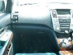 Used 2005 TOYOTA HARRIER BF151524 for Sale Image 22