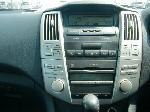 Used 2005 TOYOTA HARRIER BF151524 for Sale Image 23