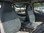 Used 1998 TOYOTA HIACE VAN BF151165 for Sale Image 17