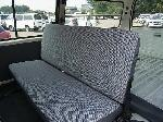 Used 1998 TOYOTA HIACE VAN BF151165 for Sale Image 19