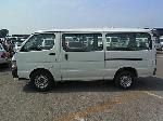 Used 1998 TOYOTA HIACE VAN BF151165 for Sale Image 2