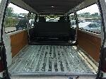 Used 1998 TOYOTA HIACE VAN BF151165 for Sale Image 20