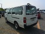 Used 1998 TOYOTA HIACE VAN BF151165 for Sale Image 3