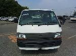 Used 1998 TOYOTA HIACE VAN BF151165 for Sale Image 8