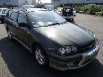 Used 1997 TOYOTA CALDINA BF156387 for Sale Image