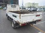 Used 1994 MITSUBISHI CANTER BF163376 for Sale Image 3