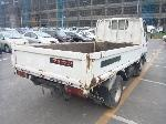 Used 1994 MITSUBISHI CANTER BF163376 for Sale Image 5