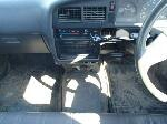 Used 1995 TOYOTA HILUX BF166251 for Sale Image 23