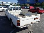 Used 1995 TOYOTA HILUX BF166251 for Sale Image 3