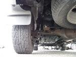 Used 2002 TOYOTA LAND CRUISER PRADO BF167814 for Sale Image 15