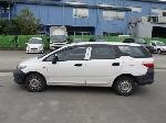 Used 2006 HONDA PARTNER BF168649 for Sale Image 2