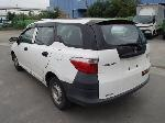 Used 2006 HONDA PARTNER BF168649 for Sale Image 3