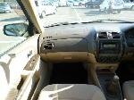 Used 2003 MAZDA FAMILIA BF169447 for Sale Image 24